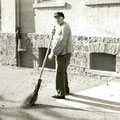 68_2688_Reher Schule 1938