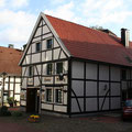 142_2676_Fachwerkhäuser in Hlbg