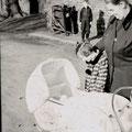 46_2691_Alter Reher Weg 1949