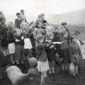 46_2697_Schüler der Reher Schule 1948