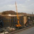113_1911_Brückenbau 10.2007