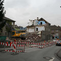 128_2349_Abriss des EGA-Gebäudes 03. 2008
