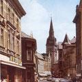 14_264_Freiheitstraße um 1970