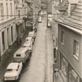 25_501_Mittelstraße 1961