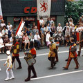 58_1373_750-Jahr-Feier Iserlohner Straße