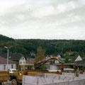 35_2734_Syburgweg 23, Lager und Parkplatz von Tiefbau Naubur 1980