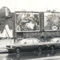 35_760_Elseyer Straße 1986