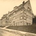 13_223_Georg-Scheer-Straße