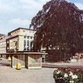 26_509_Schillerstraße 1970, heute Preinstraße