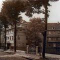 37_814_Elseyer Krankenhaus