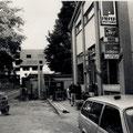 16_306_Sport Pieper Herrenstraße hinter Loch 1987