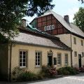 133_2438_Schloss Hohenlimburg