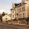 21_422_Iserlohner Straße