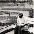 18_322_Lennepark ohne Hallenbad 1 1967