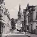 14_2989_Freiheitstraße 1950er Jahre