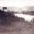 104_2908_Bau der ersten Kettenbrücke
