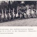 63_1429_Nahmer Radfahrverein 1910