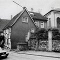 20_402_Synagoge 1985