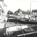 45_1061_Im Kley 1986