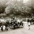 19_2761_Esserstr. Festzug  1955 Bild J. Eisermann