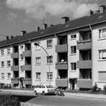 35_777_Stettiner Straße 1975