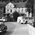27_541_Stennertbrücke Iserlohner Straße, 1955