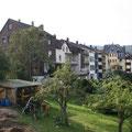 102_1546_Rückansicht Benekestraße 2006