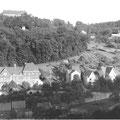 68_2747_Wesselbachschule um 1930