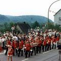 58_1377_750-Jahr-Feier Iserlohner Straße