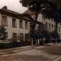 37_817_Elseyer Krankenhaus