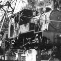 32_645_Nahmer Kleinbahn