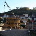 113_1905_Brückenbau 10.2007