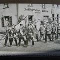 21_427_100 Jahre Schützenverein 1934, Iserlohner Straße bei Gaststätte Koll
