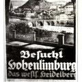 24_491_Besucht Hohenlimburg 20.02.97