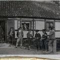 07_2822_Limburger Drahtzieherei 1755  Bild J. Eisermann