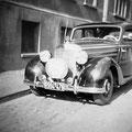 29_572_Auto der Fahrschule Eich Mühlenteichstr. 1955