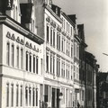 15_285_Grünrockstraße 1979
