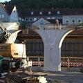 113_1907_Brückenbau 10.2007