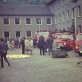 20_381_Auf dem Rathausvorplatz 1975