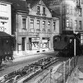 33_675_Hohenlimburger Kleinbahn, Lenneufer (in Betrieb vom 28.05.1900 bis 23.12.1983)
