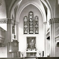 41_2739_Elseyer Kirche Innenraum  1968