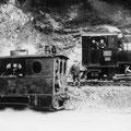 32_650_Nahmer Kleinbahn