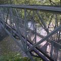 104_2888_Alte Kettenbrücke 05.2001