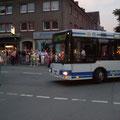138_2609_775 Jahr Feier 2005