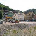 123_2200_Brückenbau 05.2009
