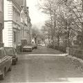 20_388_Obere Isenbergstraße 1978