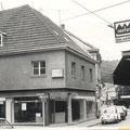 14_269_Freiheitstraße 1981
