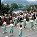 58_1351_750-Jahr-Feier Iserlohner Straße