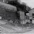 21_433_Iserlohner Straße 1975