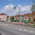 110_1813_Brueckenbau_Hohenlimburg
